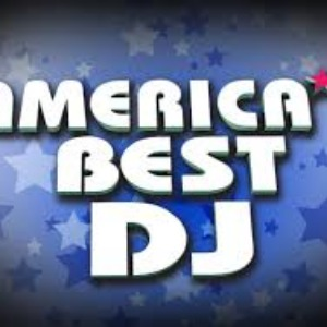 VOTE FOR YOUR  DJ