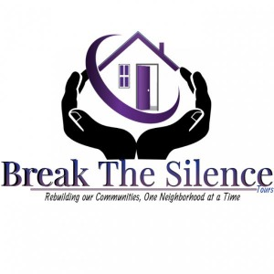 Break The Silence Tour 2020 on Behalf of Battered Women and Children and Men