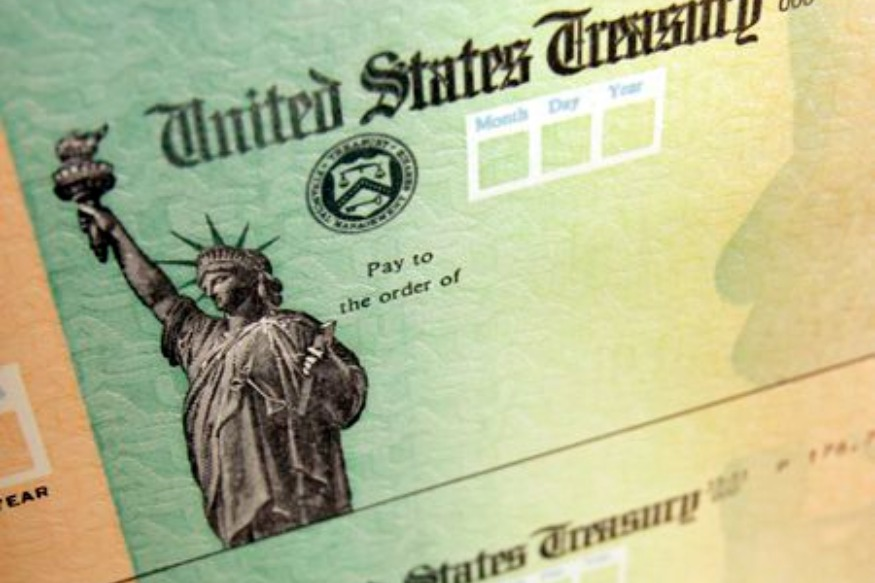Republicans push for $1,000 stimulus checks. Here's who would qualify for the money